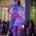 makefashion_wearabletech_fashiontech_mcdonaldphoto25