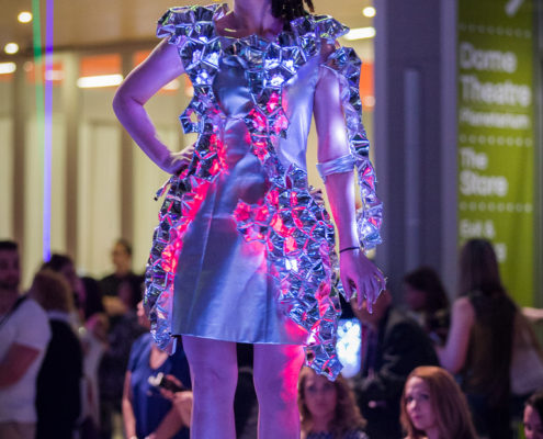 makefashion_wearabletech_fashiontech_mcdonaldphoto25