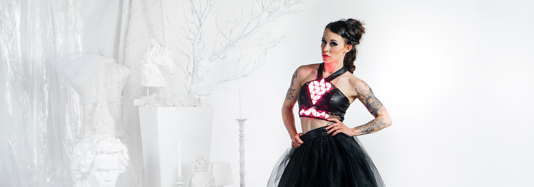 makefashion_wearabletech_fashion_180033